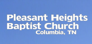 Pleasant Heights Baptist Church